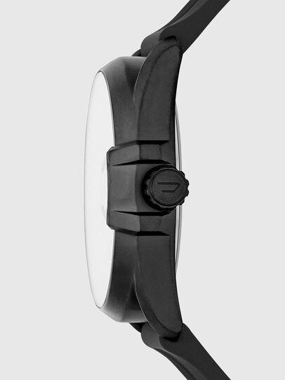 Diesel - DZ1892, Negro - Relojes - Image 2