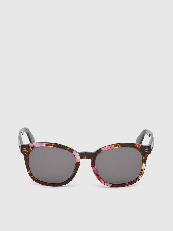 DM0190, Marrón - Gafas de sol
