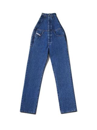 GMPT01,  - Pantalones