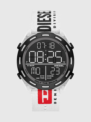 DZ1938, Blanco - Relojes