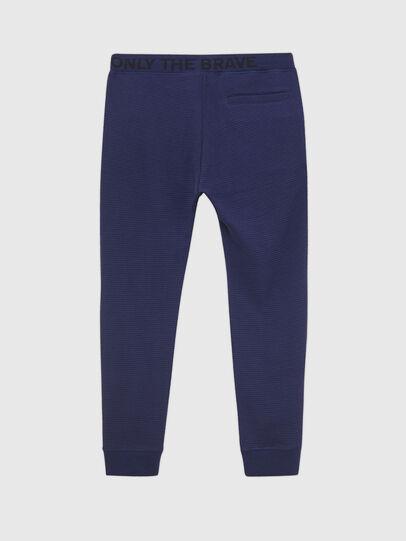 Diesel - P-LATINUM, Azul - Pantalones - Image 2