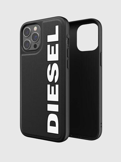 Diesel - 42493, Negro - Fundas - Image 1