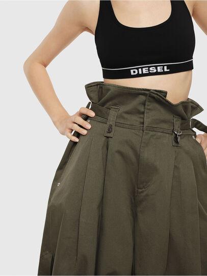Diesel - P-PAYTON,  - Pantalones - Image 3
