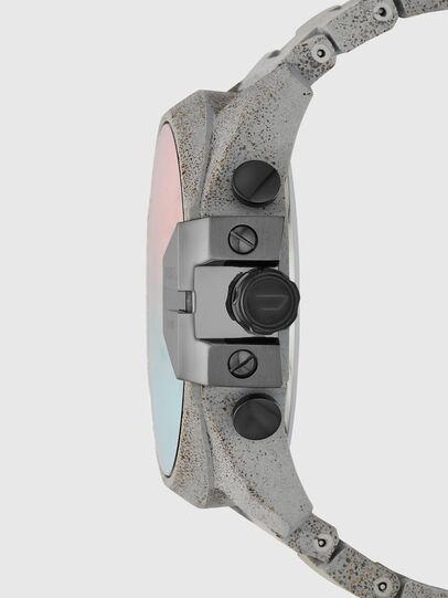 Diesel - DZ4513, Plata - Relojes - Image 2