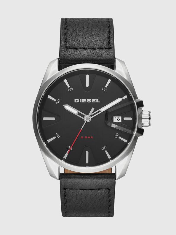 DZ1862,  - Relojes