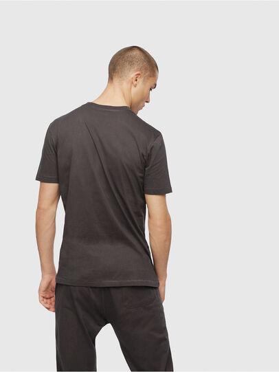 Diesel - UMLT-JAKE,  - Camisetas - Image 2