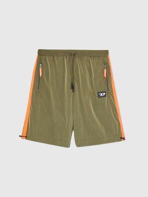 UMLB-PANLEY, Verde Oliva - Pantalones