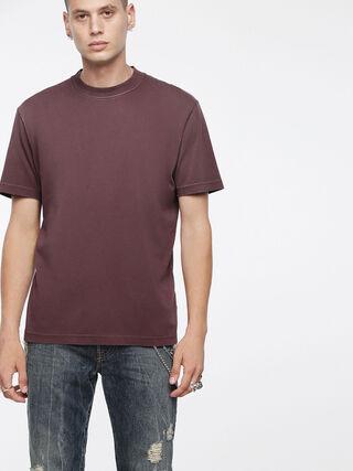 T-JOEY-T,  - Camisetas