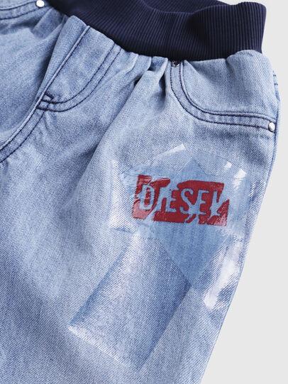Diesel - PRIGGY-B-N,  - Vaqueros - Image 3