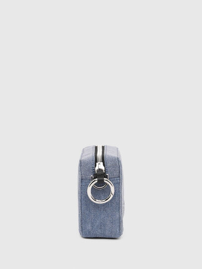 Diesel - ROSA', Blue Jeans - Bolso cruzados - Image 3