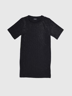 DARY, Negro - Vestidos
