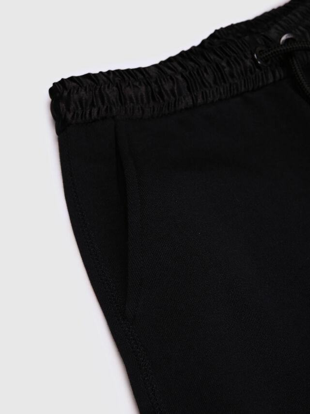 Diesel - PJABLA, Negro - Pantalones - Image 4