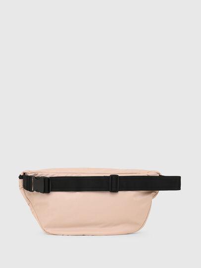 Diesel - CROSSYE, Polvos de Maquillaje - Bolsas con cinturón - Image 2