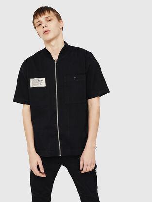 aea89ee099 Camisas Hombre