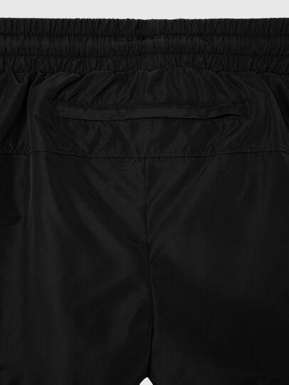 Diesel - UFLB-FAUSTIN-HIGH, Negro - Pantalones - Image 4