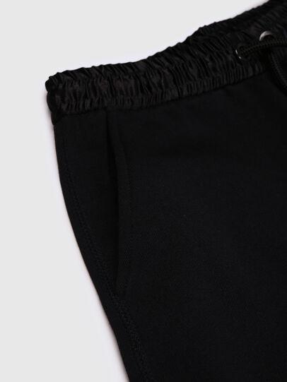 Diesel - PJABLA,  - Pantalones - Image 4