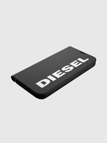 Diesel - 42486, Negro - Fundas - Image 4