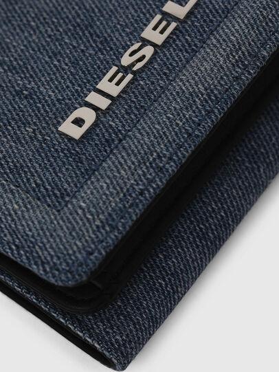 Diesel - LORETTA, Blue Jeans - Joyas y Accesorios - Image 4