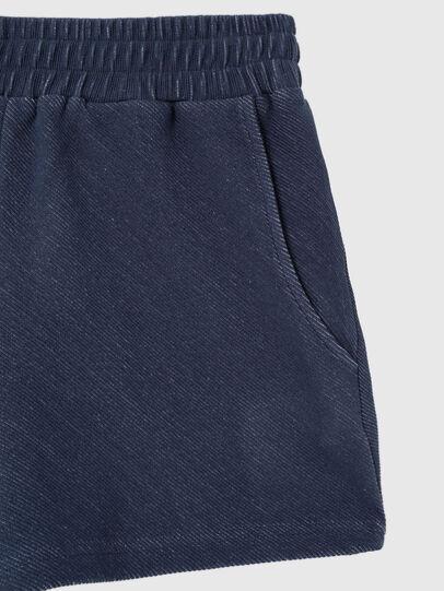 Diesel - UFLB-SKIRZY-TOOL-DW, Azul - Pantalones - Image 3