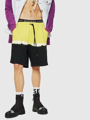 ac44c7a045 Pantalones y Shorts Hombre