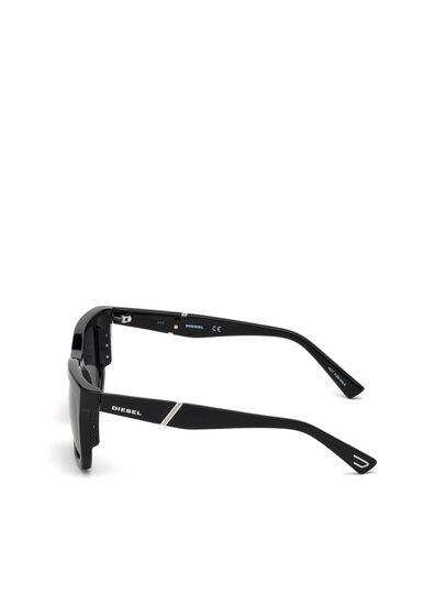 Diesel - DL0254,  - Gafas de sol - Image 3