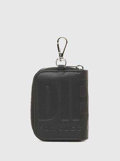 Diesel - CLE, Negro - Joyas y Accesorios - Image 2