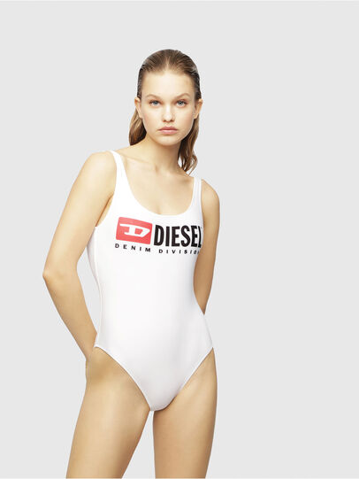 Diesel - BFSW-FLAMNEW,  - Bañadores - Image 1