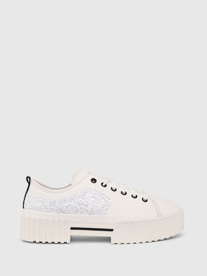 S-MERLEY LOW, Blanco - Sneakers