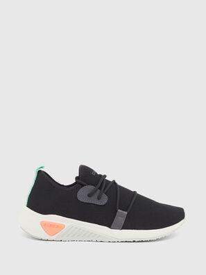 S-KB SLE W, Negro - Sneakers