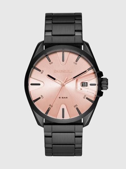 Diesel - DZ1904, Negro - Relojes - Image 1