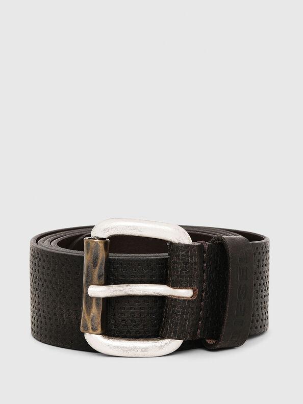 B-ROLLY,  - Cinturones