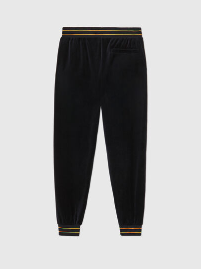 Diesel - UMLB-DARREN-CH, Negro - Pantalones - Image 2