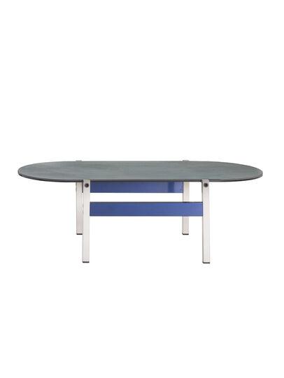 Diesel - IRON MAIDEN - TABLE,  - Furniture - Image 2