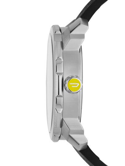 Diesel - DZ1739, Negro - Relojes - Image 2