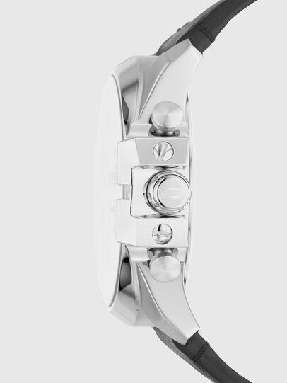 Diesel - DT1010, Negro - Smartwatches - Image 5