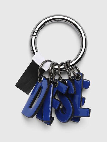 Diesel - MERLARA, Azul - Joyas y Accesorios - Image 1