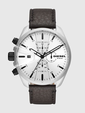 DZ4505, Negro - Relojes
