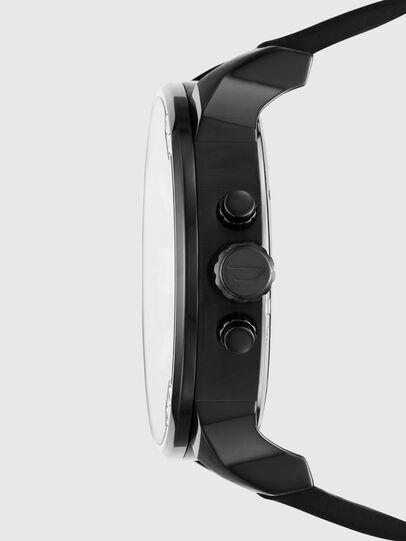 Diesel - DZ7433, Negro - Relojes - Image 3