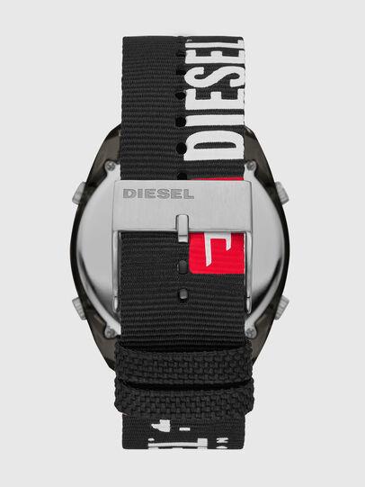 Diesel - DZ1914, Negro - Relojes - Image 3