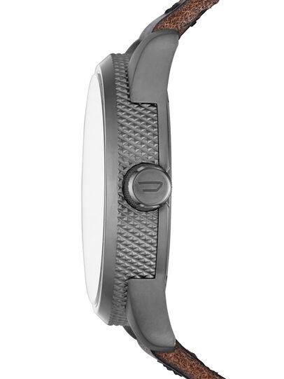 Diesel - DZ1843,  - Relojes - Image 2