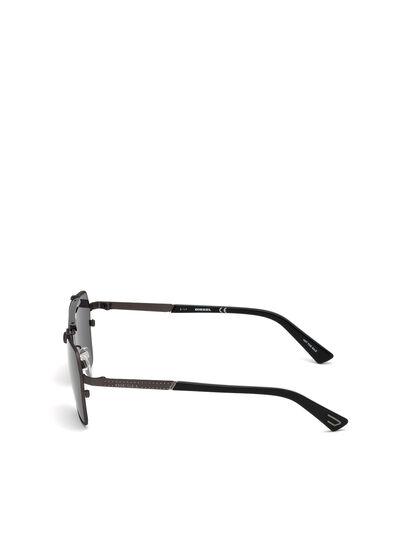 Diesel - DL0256,  - Gafas de sol - Image 3