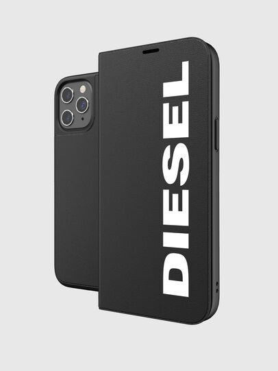 Diesel - 42487, Negro - Fundas - Image 1