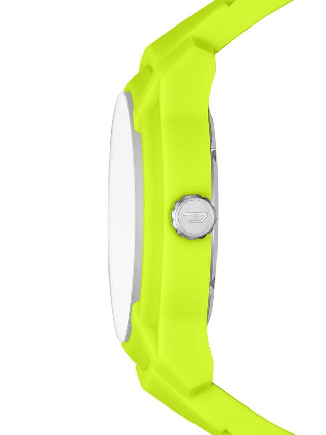 Diesel DZ1821, Verde Fluo - Relojes - Image 2
