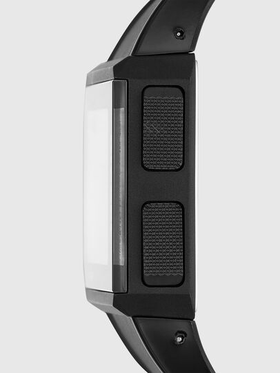 Diesel - DZ1918, Negro - Relojes - Image 2