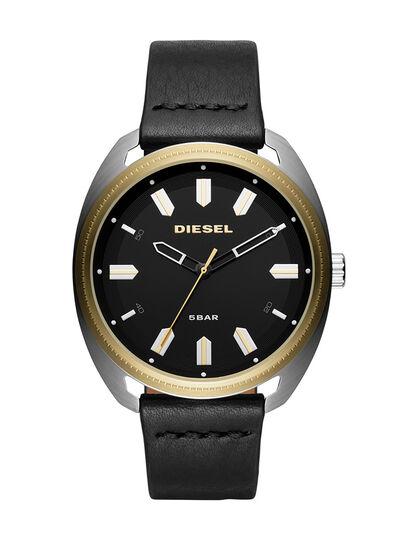 Diesel - DZ1835,  - Relojes - Image 1