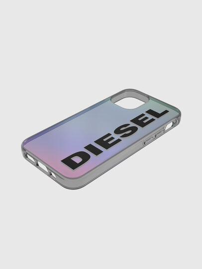 Diesel - 42572, Multicolor - Fundas - Image 4