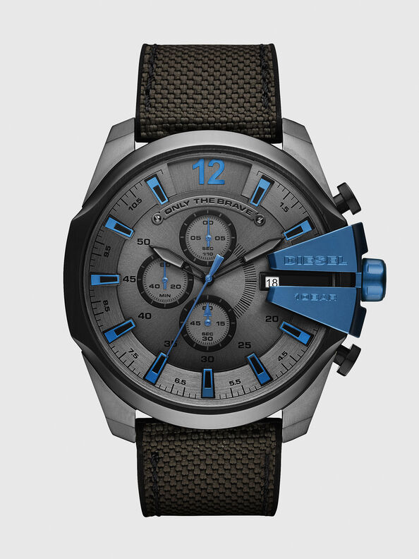 DZ4500,  - Relojes