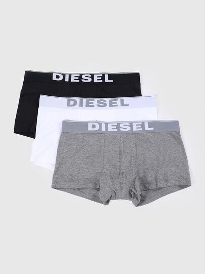 Diesel - UMBX-KORYTHREEPACK,  - Boxers - Image 1