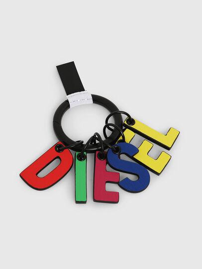Diesel - LUPIA, Multicolor - Joyas y Accesorios - Image 1