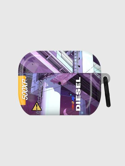 Diesel - 44343, Multicolor - Fundas - Image 1